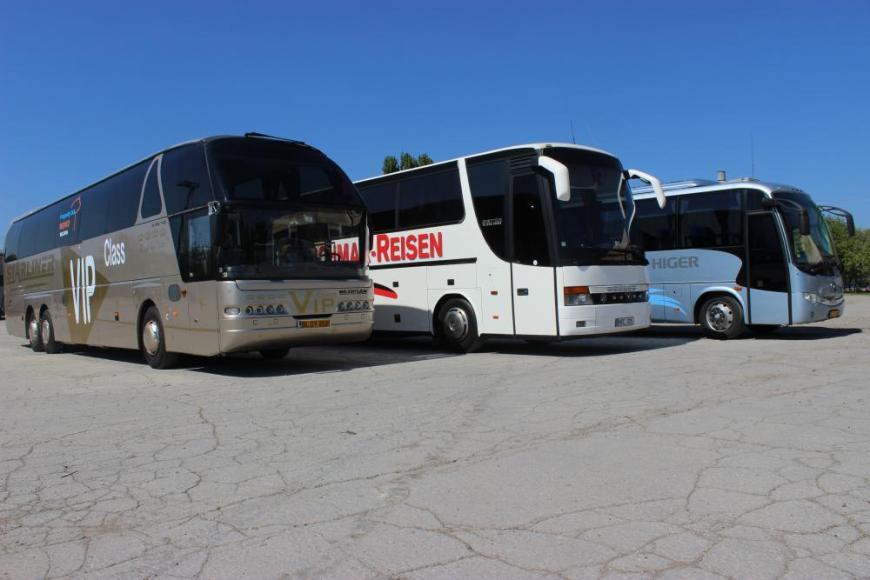 SA Baza Transport Auto - 35  MD 060090222