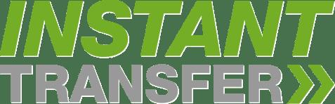 instanttransfer_logo_rgb_xl