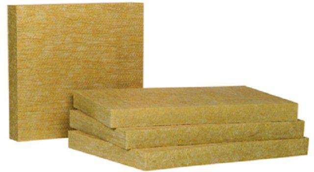 """Le concept de """"laine minérale"""" comprend quelques-unes de ses variétés"""
