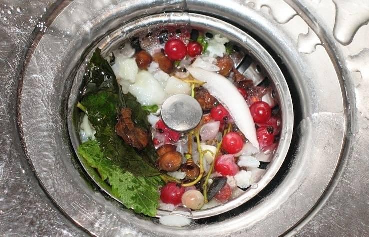 hogyan lehet eltávolítani a zsírt a mosogatóból
