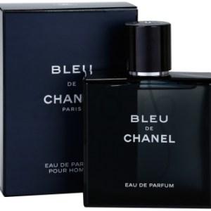 بلو دي شانيل-Bleu de Chanel
