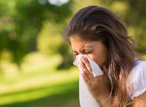 alergia-coceira-nariz-desvio-septo-otorrinos-curitiba