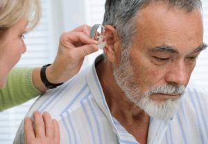 aparelho-auditivo-zumbido-otorrinos-curitiba