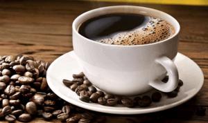 bebidas-cafe-cafeina-zumbido