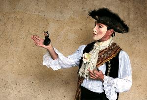 tratamento-voz-atores-festival-teatro-otorrinos-curitiba