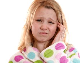 dor-de-ouvido-criança-frio-otorrinos-curitiba