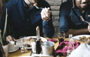 disfagia-comer-devagar