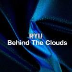 """【リリース情報】オリジナル楽曲""""Behind The Clouds""""をiTunesなどにて配信開始しました!!"""