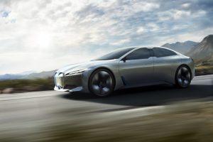BMW-elektrikli-i7