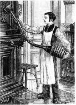 ilk-elektrikli-supurge