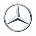 mercedes_logos_PNG14