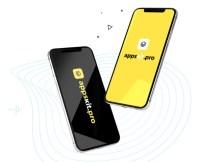 AppsKitPro oto
