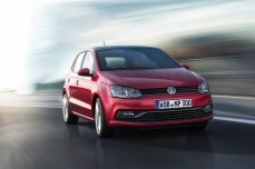 VW-Polo-facelift-18