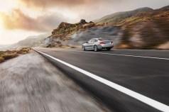 2015-BMW-4-Series-Gran-Coupe-1