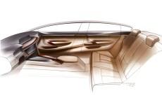 2015-BMW-4-Series-Gran-Coupe-108