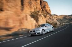 2015-BMW-4-Series-Gran-Coupe-15