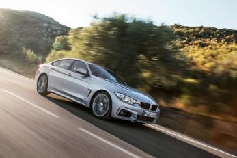 2015-BMW-4-Series-Gran-Coupe-20