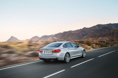 2015-BMW-4-Series-Gran-Coupe-22