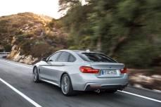 2015-BMW-4-Series-Gran-Coupe-24