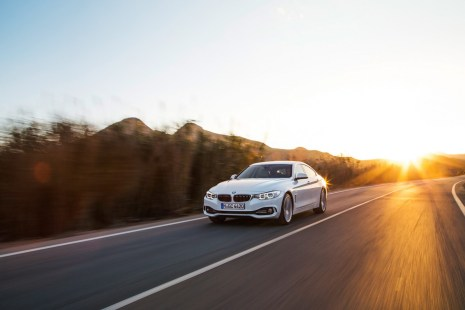 2015-BMW-4-Series-Gran-Coupe-30