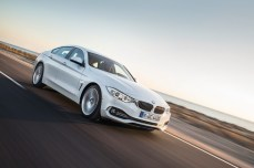 2015-BMW-4-Series-Gran-Coupe-34