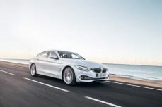 2015-BMW-4-Series-Gran-Coupe-35