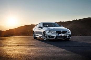 2015-BMW-4-Series-Gran-Coupe-42