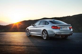 2015-BMW-4-Series-Gran-Coupe-43