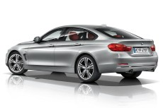 2015-BMW-4-Series-Gran-Coupe-47