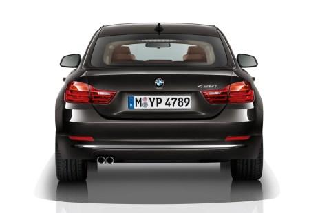 2015-BMW-4-Series-Gran-Coupe-52