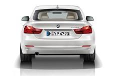 2015-BMW-4-Series-Gran-Coupe-56