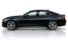 2015-BMW-4-Series-Gran-Coupe-79