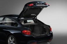 2015-BMW-4-Series-Gran-Coupe-86