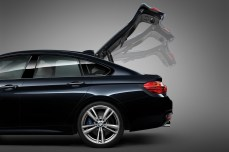 2015-BMW-4-Series-Gran-Coupe-87
