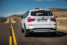 2015-BMW-X3-Facelift-14