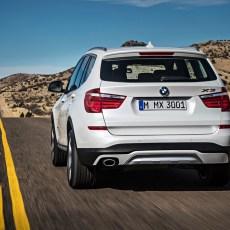 2015-BMW-X3-Facelift-14