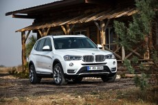 2015-BMW-X3-Facelift-19