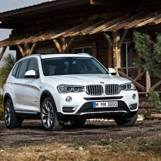 2015-BMW-X3-Facelift-19