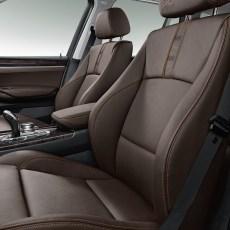 2015-BMW-X3-Facelift-26