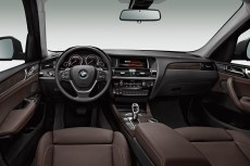 2015-BMW-X3-Facelift-27