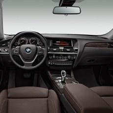 2015-BMW-X3-Facelift-27