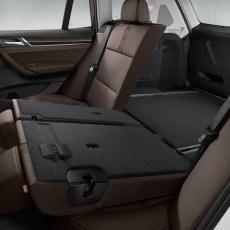 2015-BMW-X3-Facelift-28