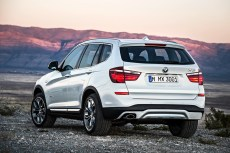 2015-BMW-X3-Facelift-3