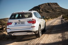 2015-BMW-X3-Facelift-9