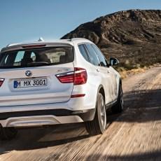 2015-BMW-X3-Facelift-9