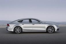 2015-Audi-A7-7