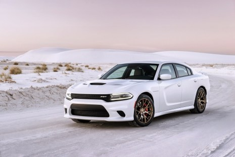 2015-Dodge-Charger-Hellcat-SRT-1
