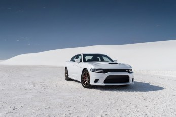 2015-Dodge-Charger-Hellcat-SRT-11