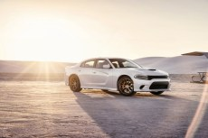 2015-Dodge-Charger-Hellcat-SRT-4