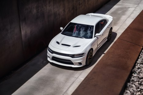 2015-Dodge-Charger-Hellcat-SRT-52